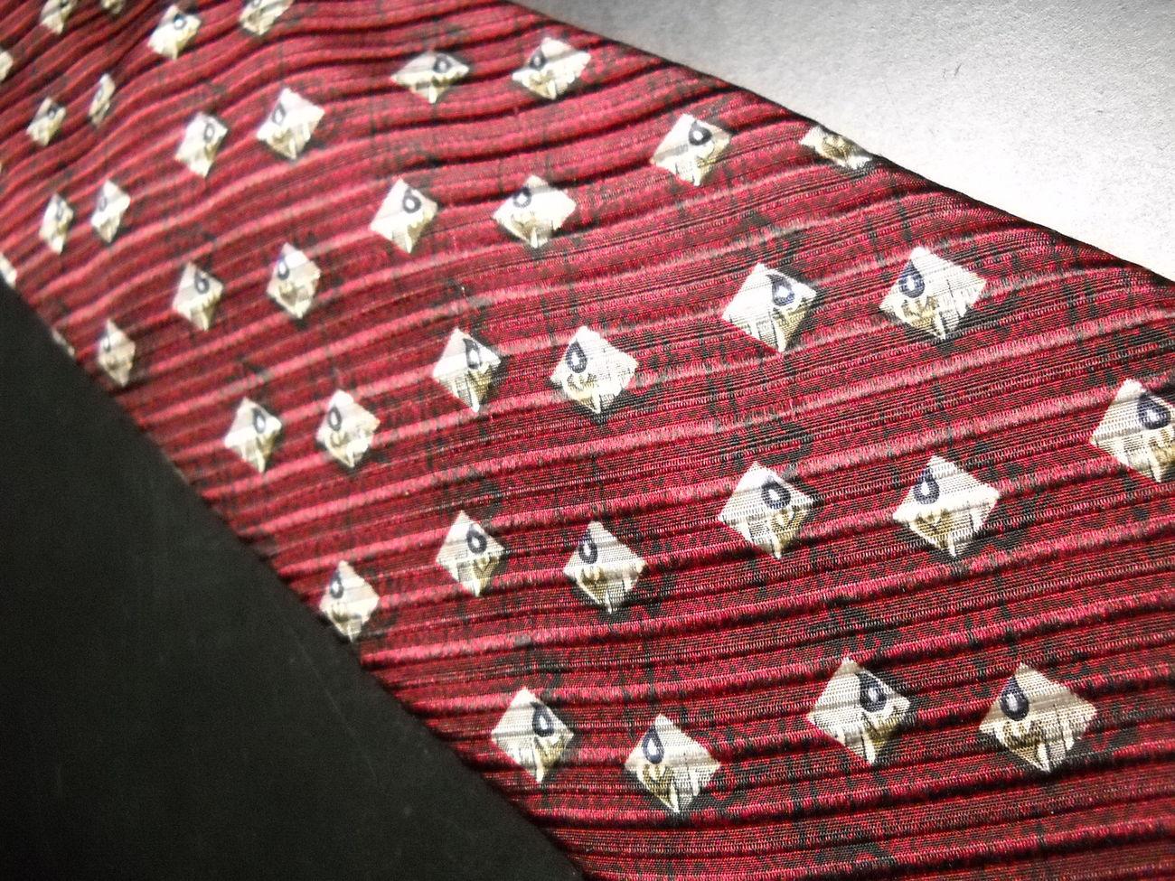 Joseph Abboud Neck Tie Italian Silk Design No 70211