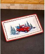 Vintage Kitchen Serving Platter - $23.73
