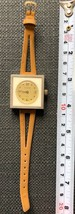 Vintage Lucerne Swiss Made Women's Watch - Functional - $7.54
