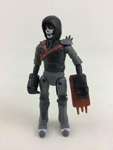 """Casey Jones Teenage Mutant Ninja Turtles 5"""" Figure 2013 Viacom Playmates... - $11.83"""