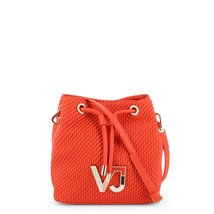 Versace Jeans Crossbody Bags - $160.00