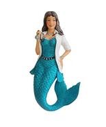 December Diamonds Dr. Stethony Scope Mermaid - $36.99