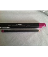 2 X Mac Lip Pencil ~ Magenta ~ NIB  - $19.99