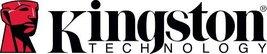 Kingston Value Ram KVR667D2D4F5/4G 4GB 667MHz DDR2 Ecc CL5 Fb - $13.81