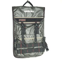 """New Timbuk2 422-3-2119 Rogue OS 15"""" Laptop Carrying Case Backpack Carbon... - $96.49"""