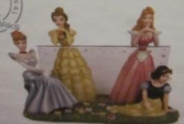 Wdw Disney Parks Princess Frame Princess Peaker Brand New In Box - $19.99