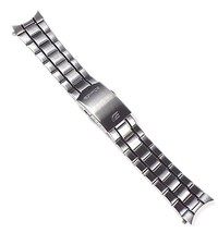 CASIO Stainless Steel Watch Bracelet EFR-512D-1A - $47.60