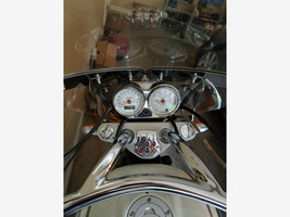 2005 Victory King Pin For Sale In Fayetteville, GA 30215 image 4