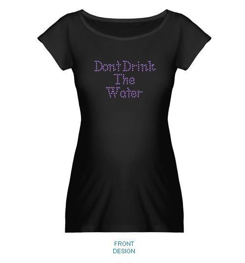 Dontdrinkthewater1