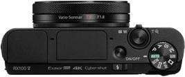 "Sony RX100 VA 20.1 MP Cyber-shot Digital Camera w/ 3"" OLED DSC-RX100M5A ... - $1,481.82 CAD"