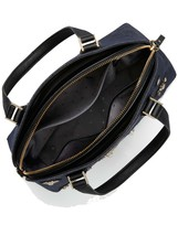 Kate Spade Cameron Street Lottie Satchel/Shoulder Bag image 4