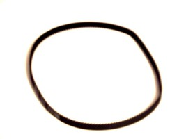 Oster Replacement Belt Bread Machine CKSTBRTW20 Part Number 90s3M546 - $10.99