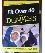 Yoga for Dummies [Paperback] - $3.71