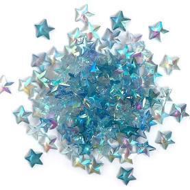 Sparkletz starry sky