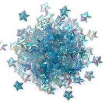 Sparkletz Shaker Embellishments by Buttons Galore. Choose Design