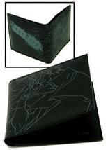 Ergo Proxy: Logo Wallet Brand NEW! - $29.99