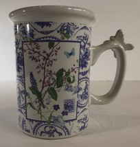 Houston Harvest Coffee Cup Tea Cup Collection - $14.99