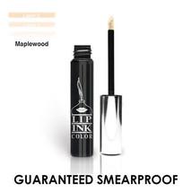 LIP INK Organic  Smearproof Liquid Lipstick - Maplewood - $22.28