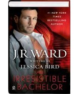 An Irresistible Bachelor by J. R. Ward (2011, H... - $5.00