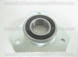 4 Pk Washer Main Bearing Assemblies For Speed Queen Maytag #27182 #40004201P - $27.95