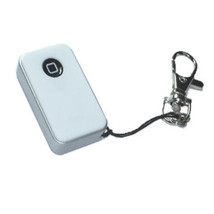 Anti-theft device, Bluetooth Alarm for iphone/iPad. FREE and FAST SHIPPING image 4