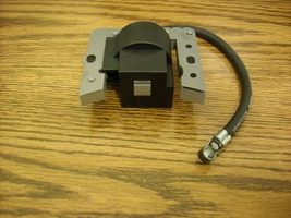Tecumseh engine solid state module ignition coil 34443A / 34443B / 34443C - $44.58