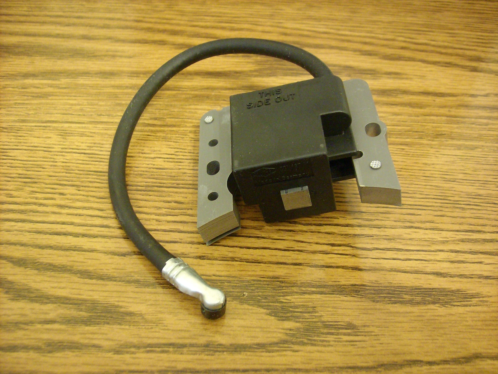 Tecumseh engine solid state module ignition coil 34443A / 34443B / 34443C