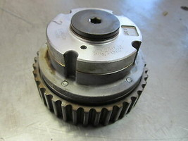 16R024 Exhaust Camshaft Timing Gear 2014 Ford Fusion 1.5 DS7G6C524BA - $35.00