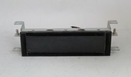 11 12 13 14 FORD F150 PICK UP INFORMATION DISPLAY SCREEN BL3T-19C116-AD OEM - $94.04