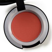 Mac So Haute Right Now Powder Kiss Soft Matte Eye Shadow Pro Palette Refill New! - $11.29