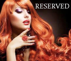 RESERVED FOR K 5000X HARVESTING LUCK AND FAVOR EXTREME MAGICK MYSTICAL TREASURES - $337.77