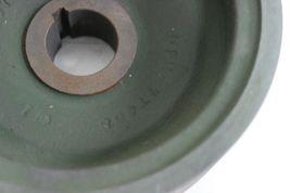 Jeep 11599022 Crankshaft Pulley New image 5