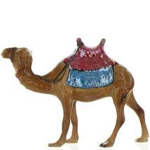 Hagen Renaker Specialty Nativity Camel Ceramic Figurine image 10