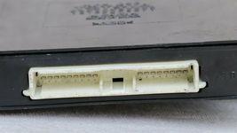 09 Lexus IS250 Power Source Control MPX Module 89670-53090  image 3