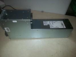 Cisco N7K-AC-6.0KW Nexus 7000 / 7010 6.0KW AC Power Supply Module New Open Box - $174.82