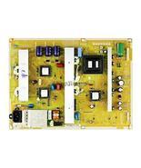 Samsung BN44-00513A (P60FW_CPN) Power Supply Unit - $262.57