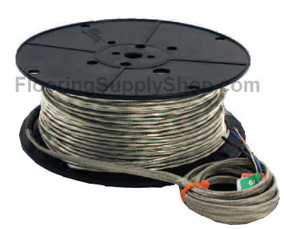 Primary image for SunTouch Radiant WarmWire Spool 140 sq 240v
