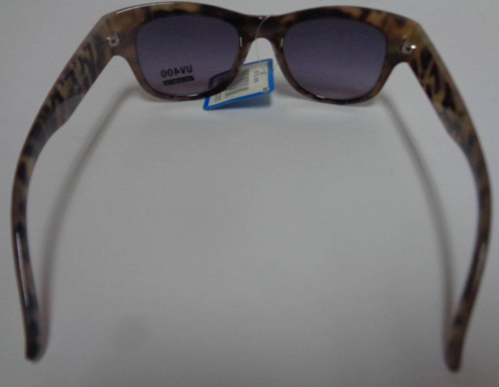 4d91b401f0b Solaray Camouflage Sunglasses NWT Animal and 49 similar items