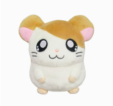 An item in the Collectibles category: Sale Now!!! Hamtaro Cute Mini Plushy From Japan Vintage, Kawaii