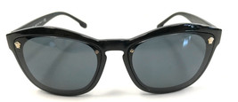 Versace Cat Eye 4350 - $119.00