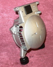 GENERATOR PARTS CHICAGO ELECTRIC  2 Cycle 800W - REAR GENERATOR HOUSING    H2-3 image 2