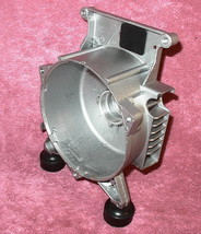 GENERATOR PARTS CHICAGO ELECTRIC  2 Cycle 800W - REAR GENERATOR HOUSING    H2-3 image 1