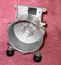 GENERATOR PARTS CHICAGO ELECTRIC  2 Cycle 800W - REAR GENERATOR HOUSING    H2-3 image 3