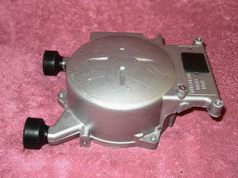 GENERATOR PARTS CHICAGO ELECTRIC  2 Cycle 800W - REAR GENERATOR HOUSING    H2-3 image 7