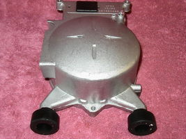 GENERATOR PARTS CHICAGO ELECTRIC  2 Cycle 800W - REAR GENERATOR HOUSING    H2-3 image 5