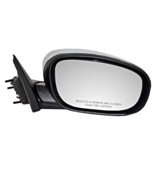 Fits 05-10 Chry 300 05-08 Magnum 06-10 Charger Right Pass Mirror With He... - $56.38