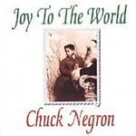 Joy to the World [Audio CD] Chuck Negron