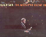 Tom t. hall places thumb155 crop