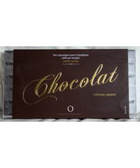 Chocolate by St - $6.00