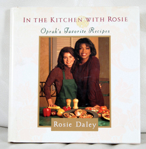 In The Kitchen With Rosie by Rosie Daley - $2.00
